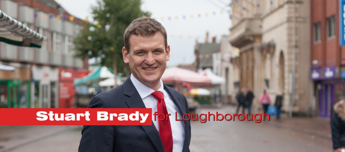 PLEASE GET IN TOUCH TO MEET WITH ME SUNDAY 14TH JAN IN LOUGHBOROUGH (LATE AFTERNOON) OR AT A TIME OF YOUR CONVENIENCE MONDAY – THURSDAY NEXT WEEK