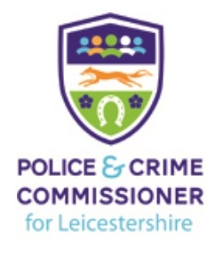 Let's get behind our Labour Police and Crime Commissioner's call for more funds for policing for our area